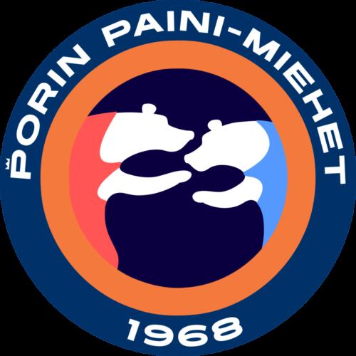 Porin.Painimiehet.Logo_